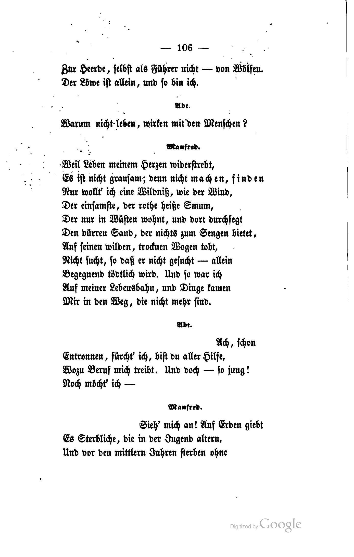 Filejoseph Emanuel Hilscher Gedichte 106jpg