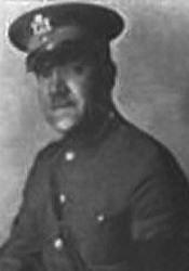 Joseph Frankel.