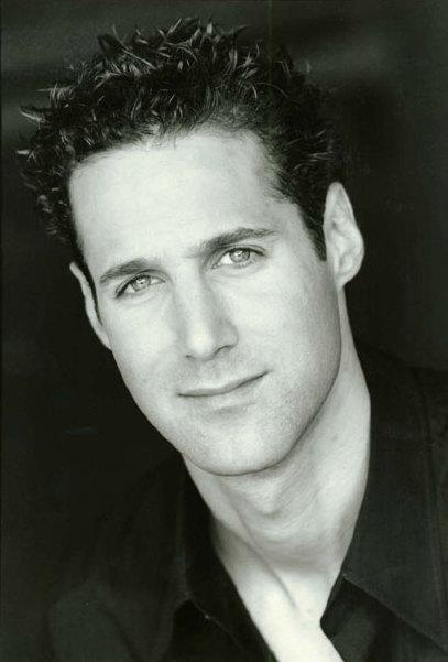 Jason Rubin Wikipedia