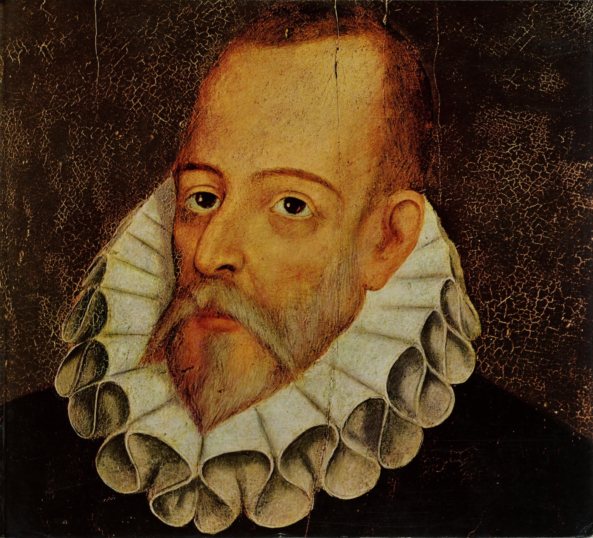 a description of don quixote by miguel de cervantes saavedra Cervantes definition, miguel de [mi-gel spanish miˈgɛl dɛ/ (show ipa), (miguel de cervantes saavedra) most famous for don quixote.