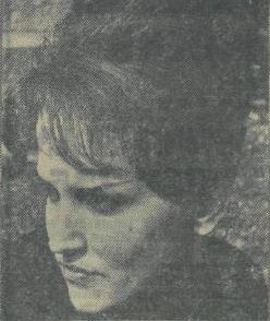 Katja Levstik.jpg