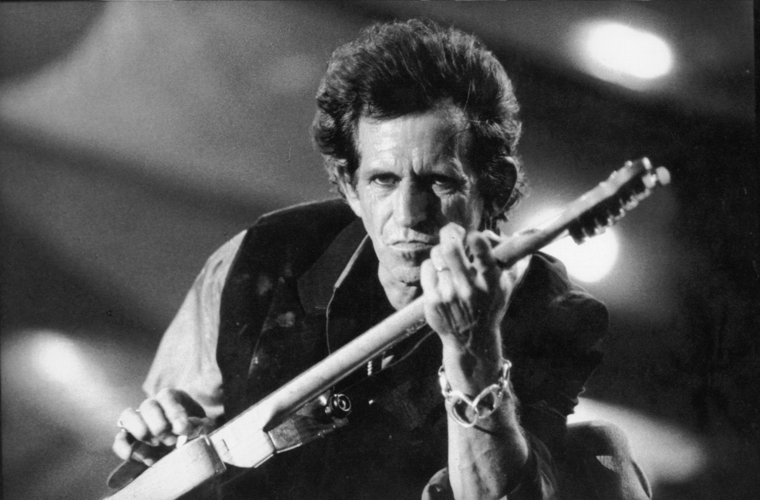 keith richards wikiwand