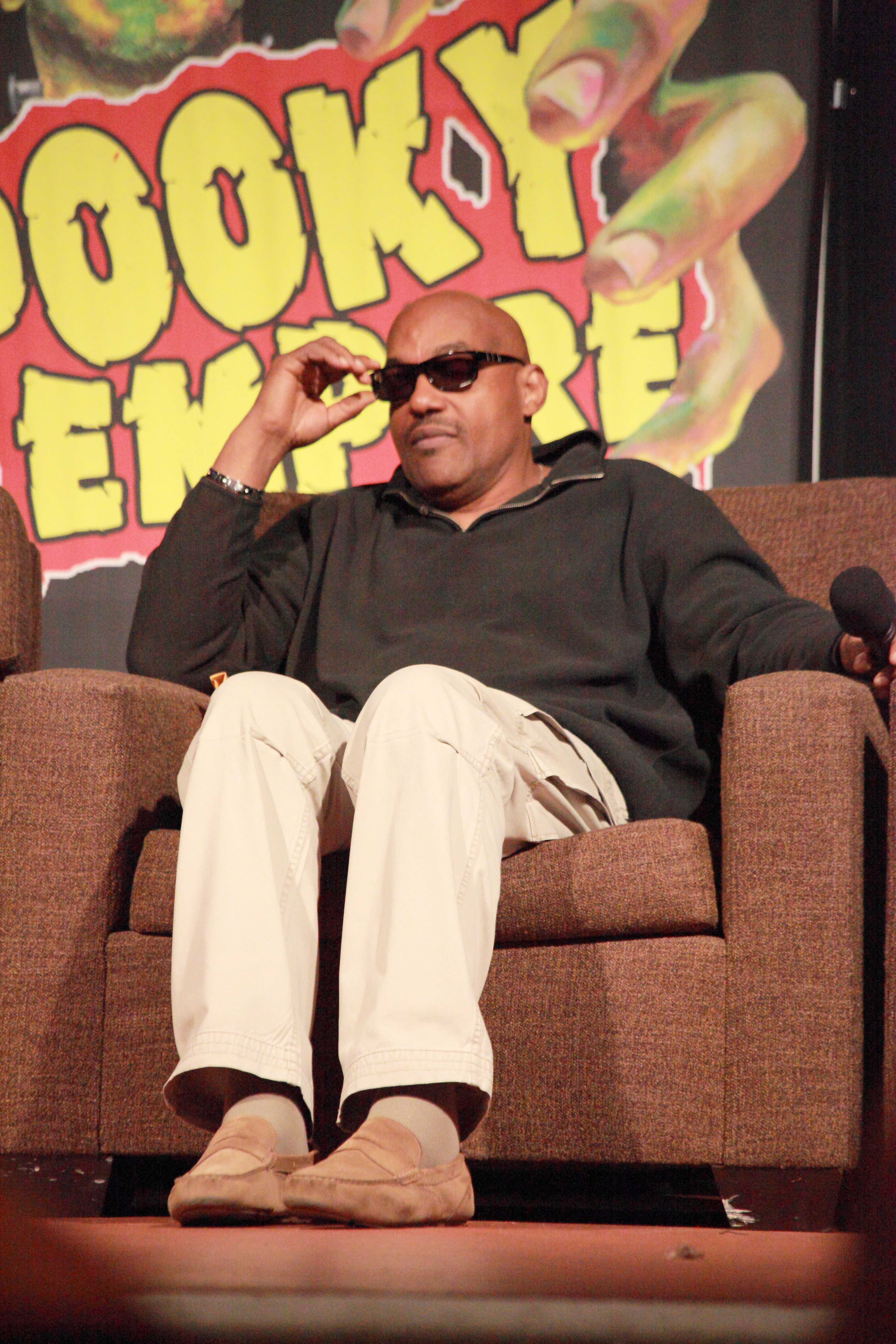 ken foree appearancesken foree 2016, ken foree, ken foree height, ken foree imdb, ken foree net worth, ken foree dawn of the dead, ken foree kenan and kel, ken foree halloween, ken foree autograph, ken foree x files, ken foree interview, ken foree wife, ken foree facebook, ken foree appearances, ken foree twitter, ken foree filmography, ken foree official website, ken foree wikipedia, ken foree height and weight, ken foree age