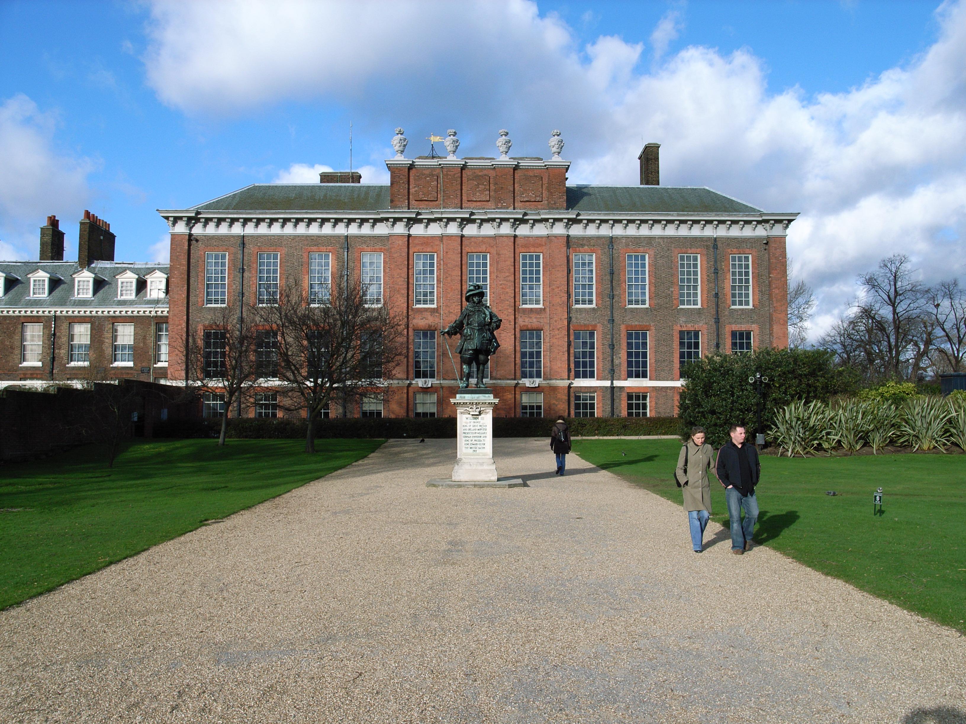 File Kensington Wikimedia Commons