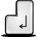 Key enter icon 01.png