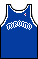 Kit body torontoraptors huskies.png