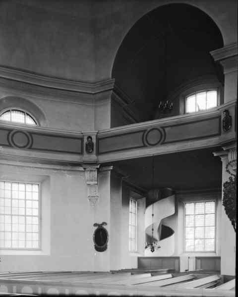 File:Kung Karls kyrka - KMB - 16000200096911.jpg