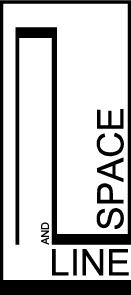 architectural design firm