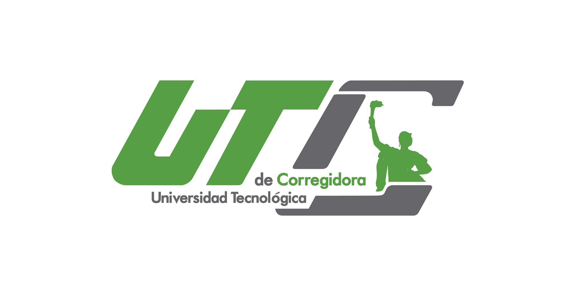 UT Corregidora