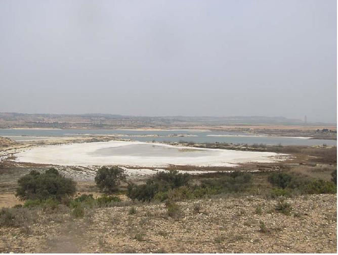 File:Laguna salada de Chiprana.png