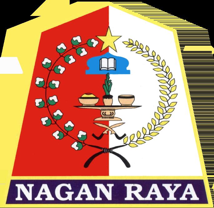 LPSE Kabupaten Nagan Raya
