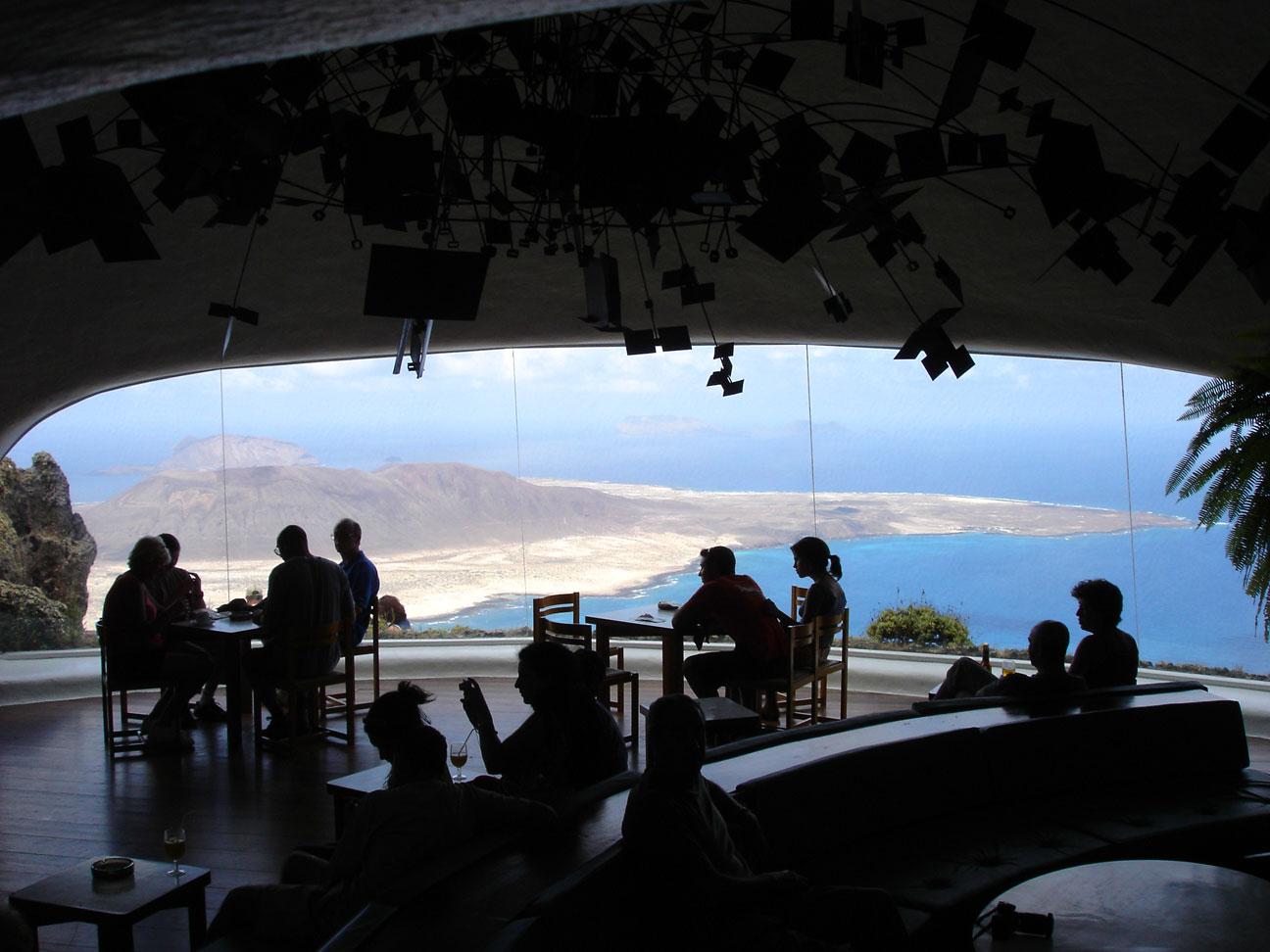 Cafe Del Rio Menu Del Dia