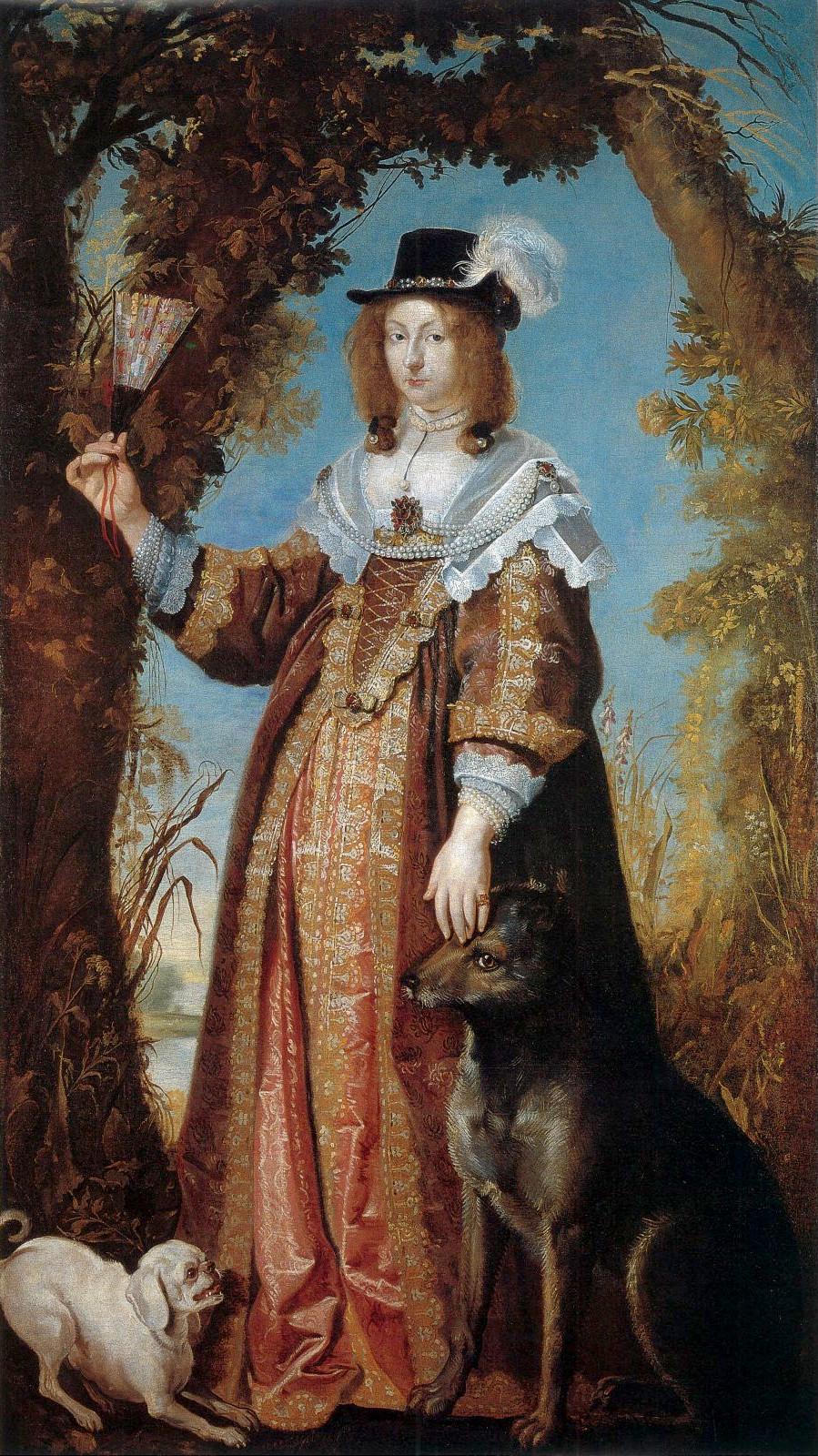 File:Leonora Christina, 8.7.1621.jpg