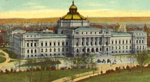 http://upload.wikimedia.org/wikipedia/commons/e/eb/LibraryCongressWashDC.jpg