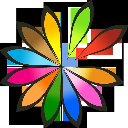 yếu tố sáng tạo và ưu tiên trong thiết kế logo