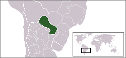 LocationParaguay.png