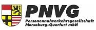 Logo PNVG