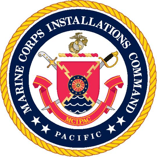 File:MCIPAC logo.png - Wikimedia Commons