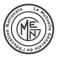 التعاضدية العامة للتربية الوطنية صفيح MGEN.jpg