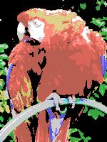 MSX-paletroprovaĵimage.png