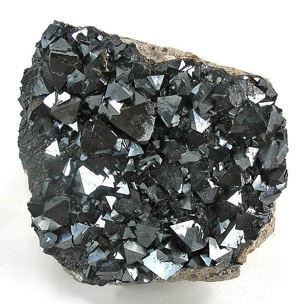 Magnetite-62827