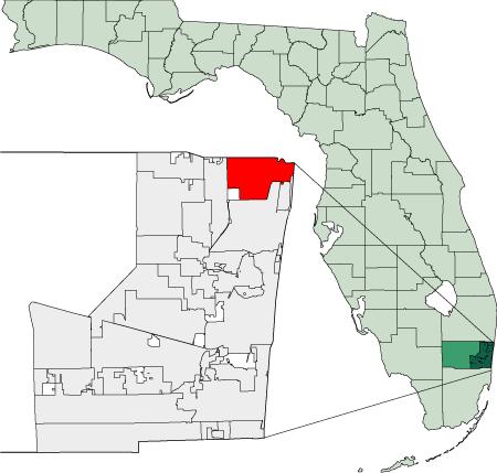 Deerfield Beach Florida Map.File Map Of Florida Highlighting Deerfield Beach Png Wikimedia Commons