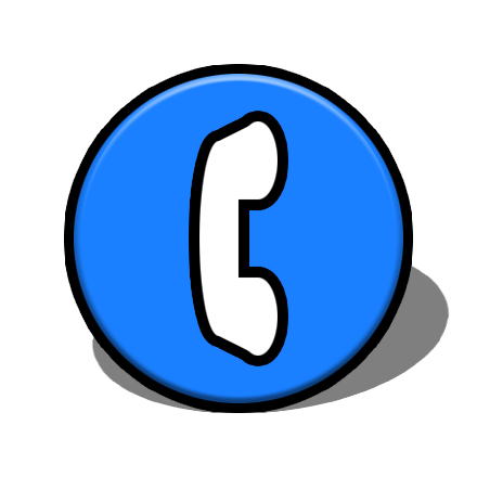 File:Map symbol telephone 02.png