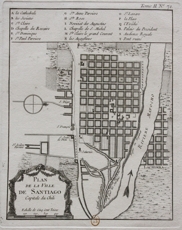 File mapa de santiago de wikimedia commons for Mapa de santiago de chile