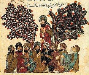 http://upload.wikimedia.org/wikipedia/commons/e/eb/Maqamat-Arabic.jpg