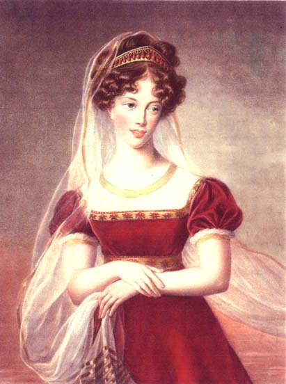 File:Maria Carolina di due Sicilies, duchess de Berry.jpg