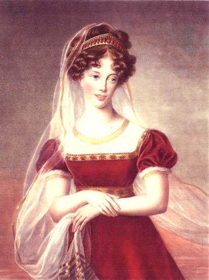 File:Maria Carolina di due Sicilies, duchess de Berry.jpg