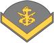 Marinheiro MB.png