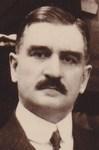 Mario Ruspoli