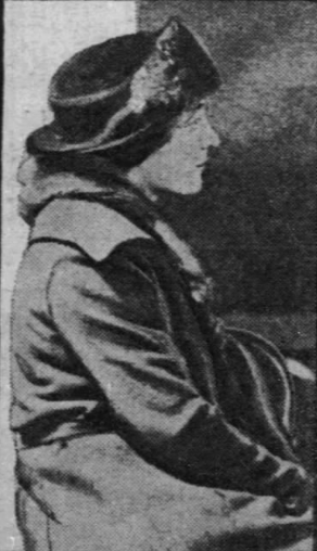 https://upload.wikimedia.org/wikipedia/commons/e/eb/Marion_H._Beckett.png