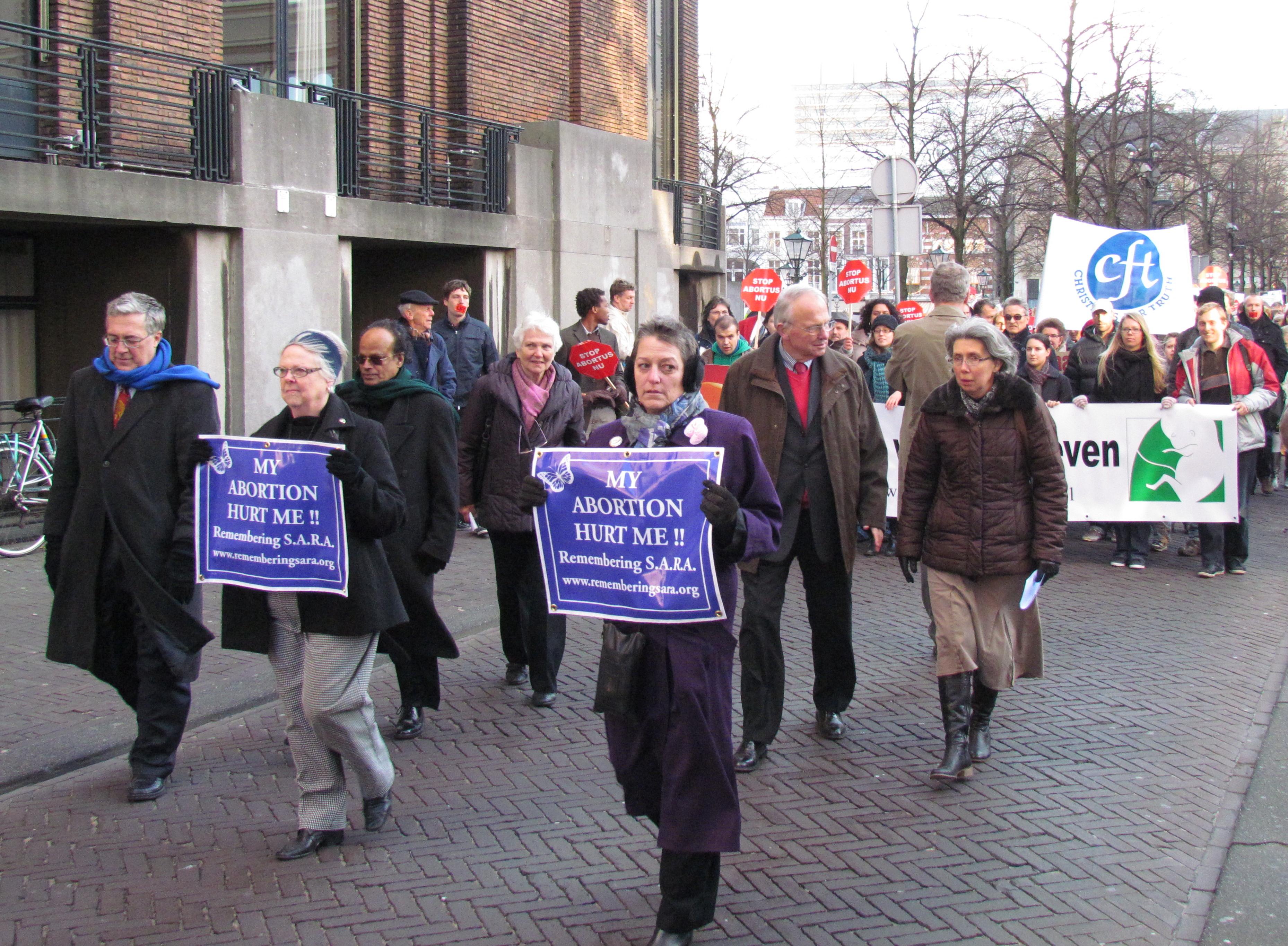 File mars voor het leven wikimedia commons - Vloer voor het leven ...