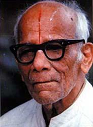 ಮಾಸ್ತಿ ವೆಂಕಟೇಶ ಅಯ್ಯಂಗಾರ್ - ವಿಕಿಪೀಡಿಯ