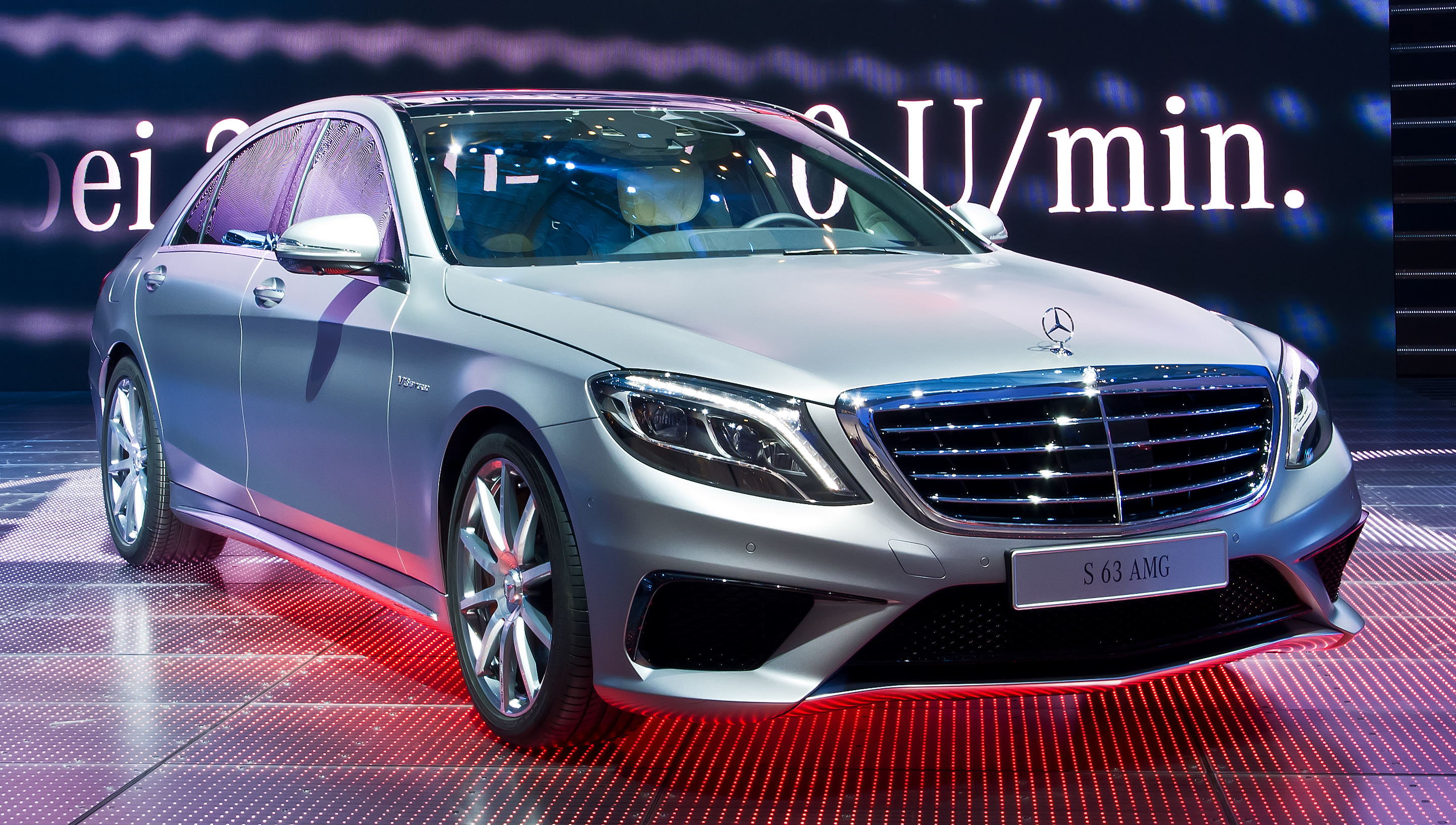 datei:mercedes-benz s 63 amg (w 222) – frontansicht, 14. september