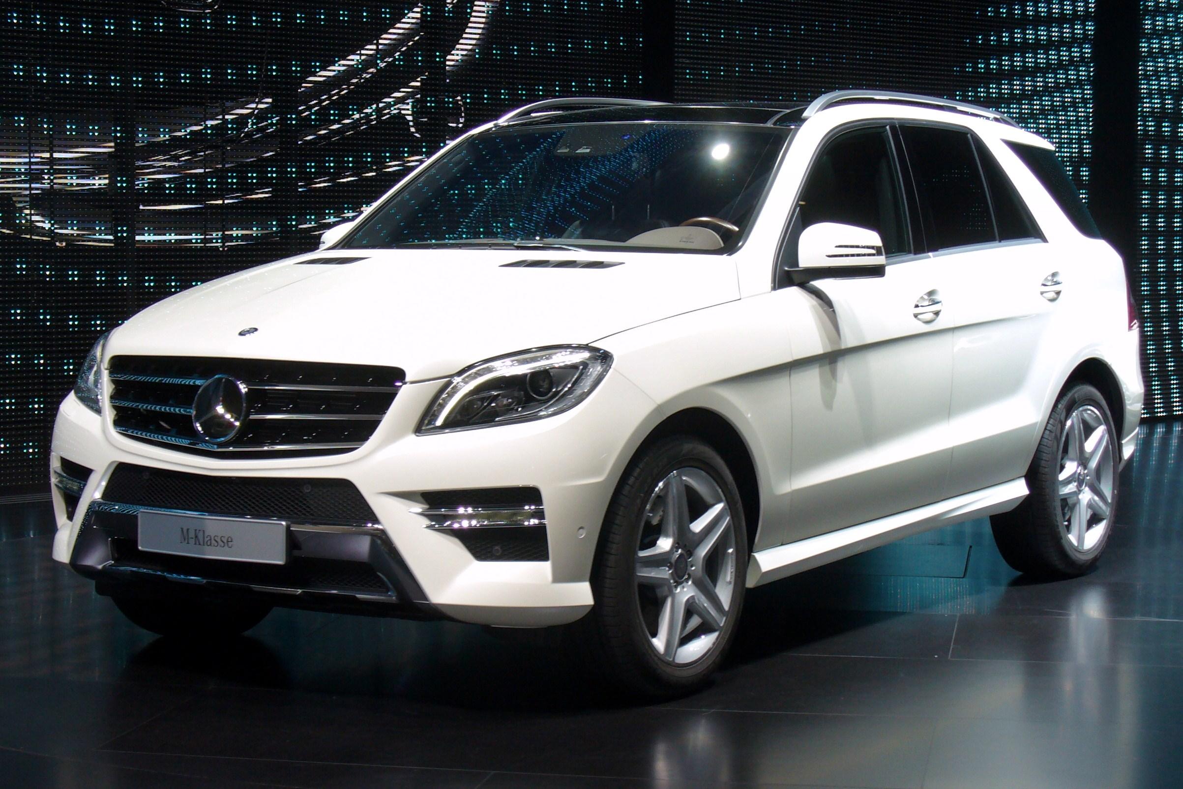 File:Mercedes-Benz W166 IAA 2011.JPG - Wikimedia Commons