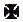 MeterCat Maltese cross.jpg