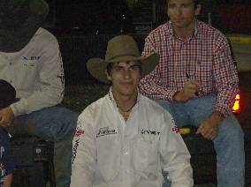 Mike Lee Bull Rider Wikipedia