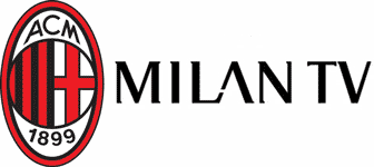 Milan Tv Wikipedia