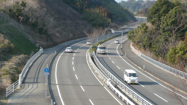 宮崎県の県道一覧 - Wikiwand