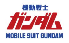 Mobile Suit Gundam 0079 logo.png