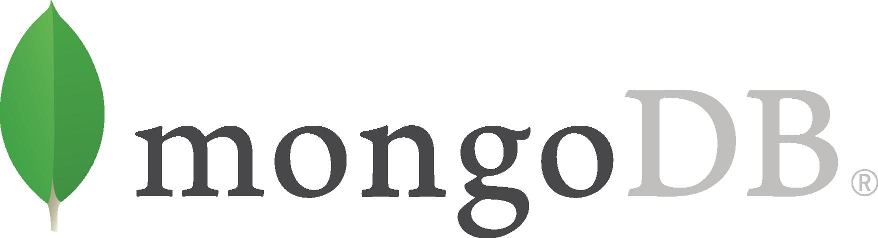 https://www.mongodb.org