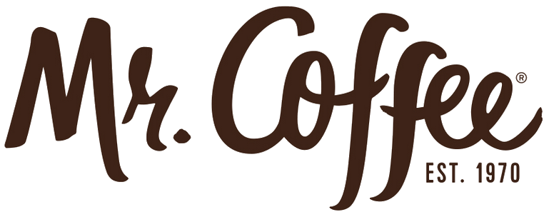 mr coffee wikipedia