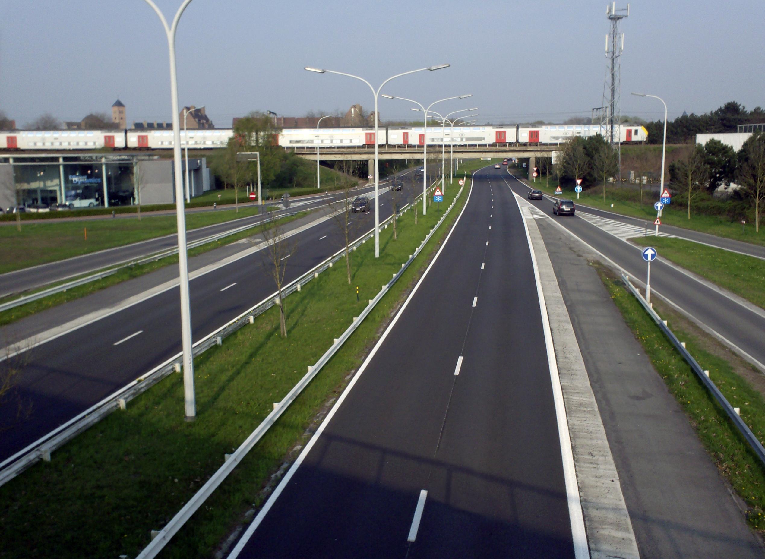 N351-Brugge-Belgi%C3%AB.JPG