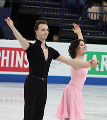 Natalia Kaliszek and Maksym Spodyriev in 2017.png