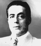 Veja o que saiu no Migalhas sobre Nestor Duarte