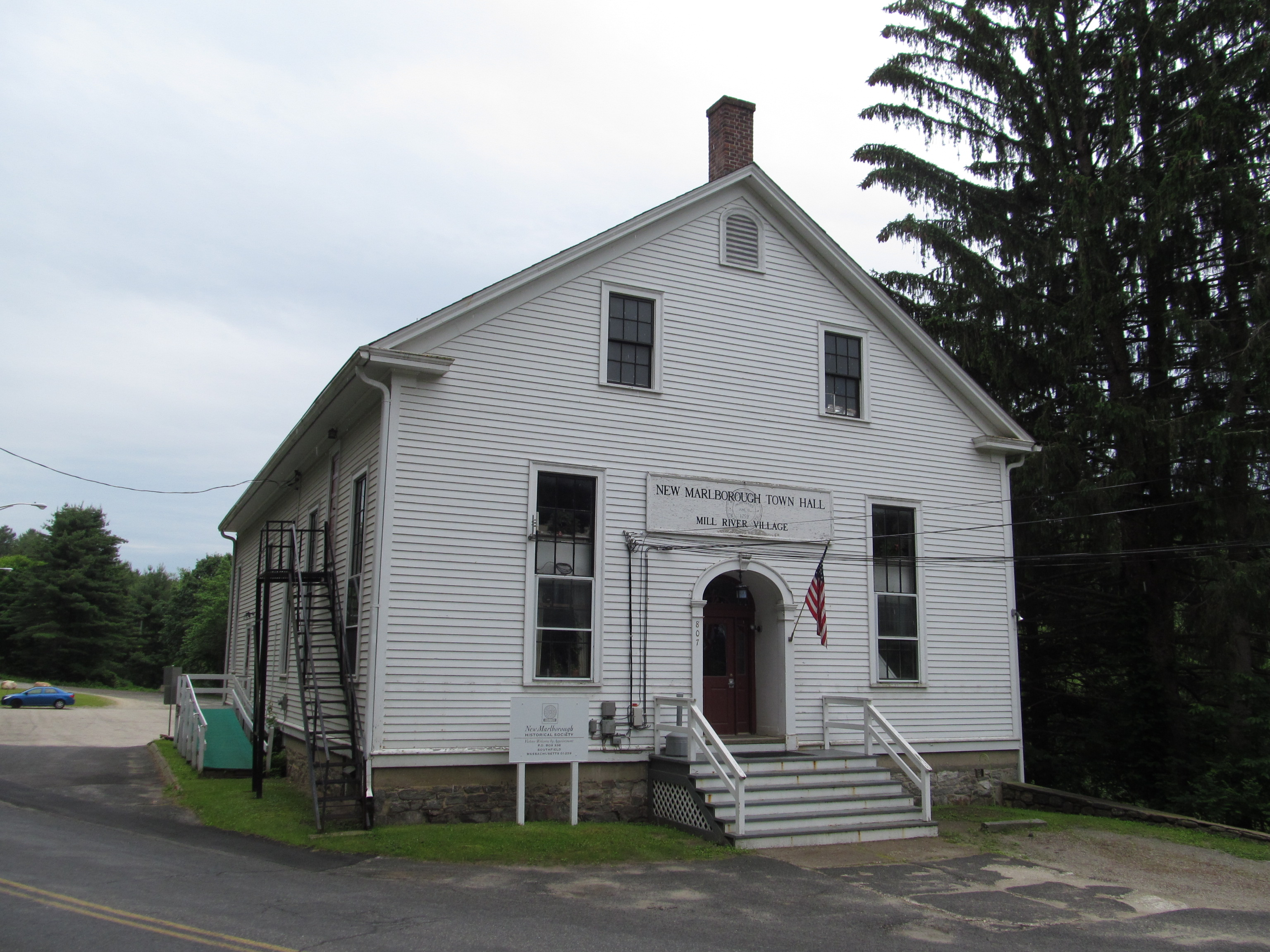 Newburyport Homes For Sale
