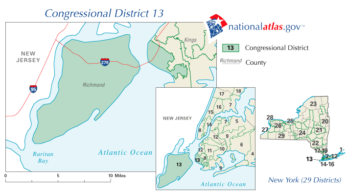 FileNew York District Th US Congresspng Wikimedia Commons - Us house district 13 map